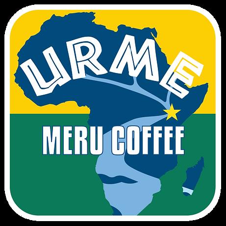 URME Coffee Logo