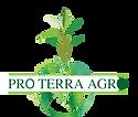 proterraagro_logo.png