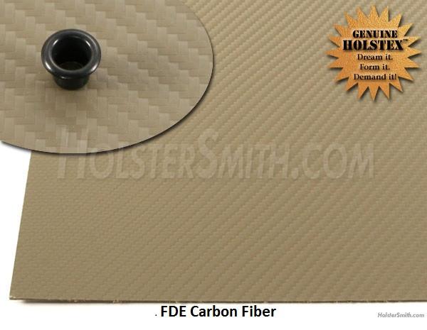 FDE Carbon Fiber.jpg