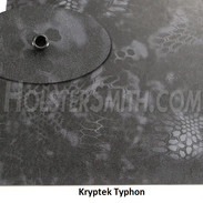 Kryptek Typhon.jpg
