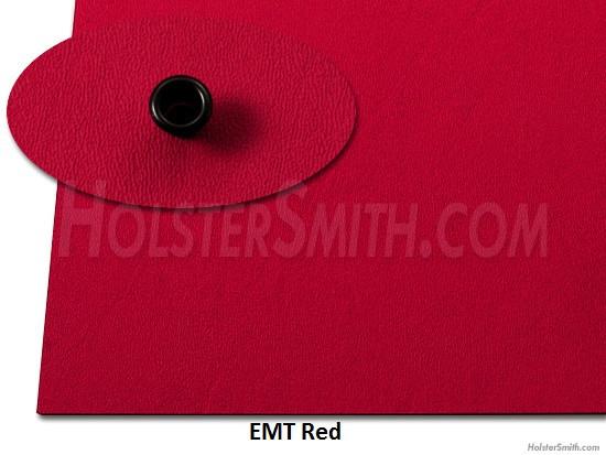 EMT Red.jpg