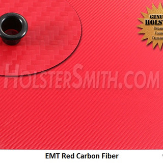 EMT Red Carbon Fiber.jpg