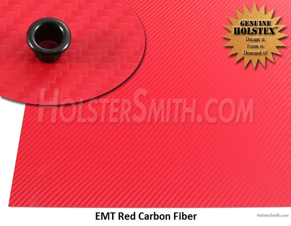 EMT Red Carbon Fiber.jpg