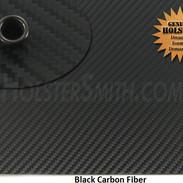Black Carbon Fiber.jpg