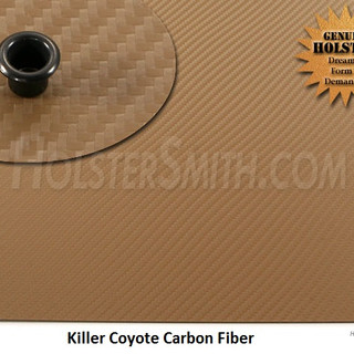 Killer Coyote Carbon Fiber.jpg