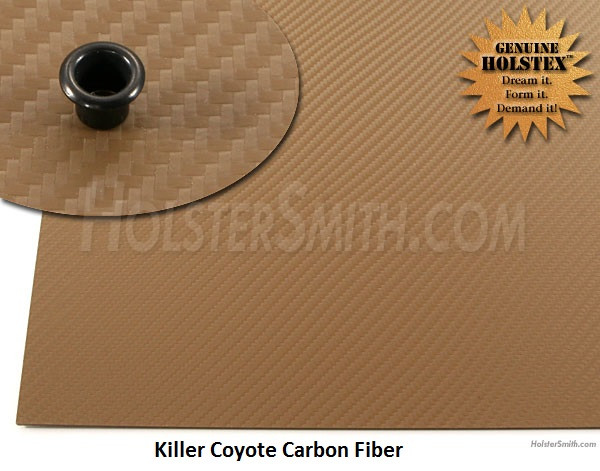 Killer Coyote Carbon Fiber.jpg