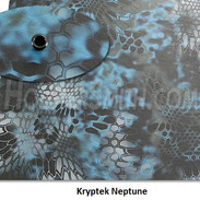 Kryptek Neptune.jpg