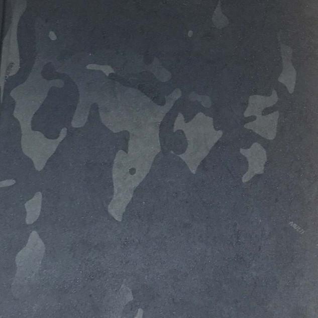 Black-MultiCam.jpg
