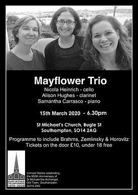 Mayflower Trio Flyer.jpg