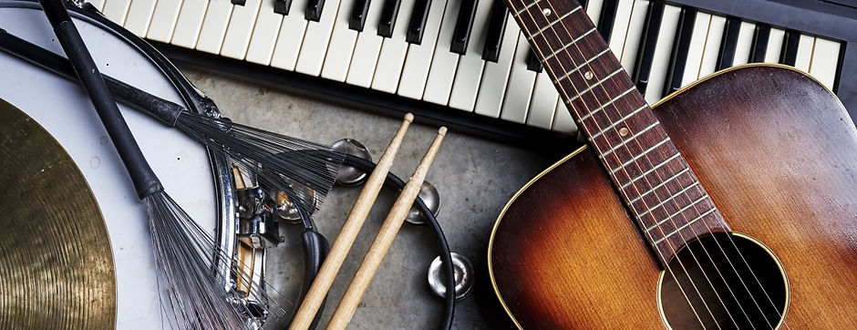 Instruments 2.jpg
