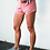Thumbnail: Hope Shorts - Rose Pink