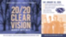 SDC19-2020Vision-flyer-final-01.jpg