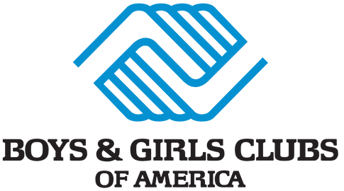 Boys and Girls Clubs of Greater Milwaukee