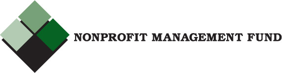 Nonprofit Management Fund