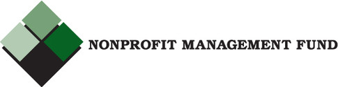 Nonprofit Management Fund