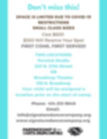 SummerArtsIntensive2020page2.jpg