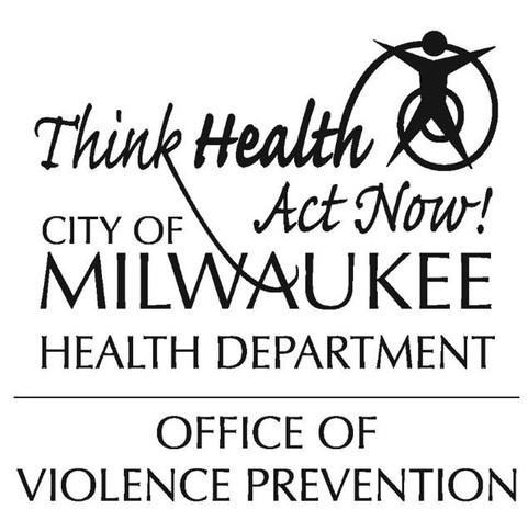 Office of Violence Prevention