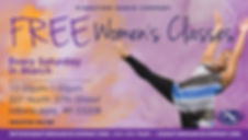SDC19-Spring-FreeWomens_1.jpg