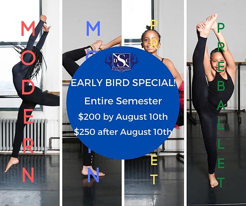 Fall Semester Classes Early Bird.png