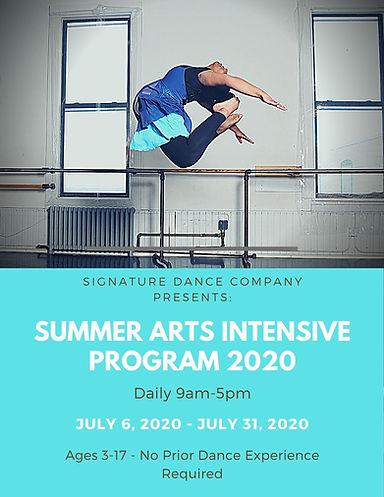 SummerArtsIntensive2020page1.jpg
