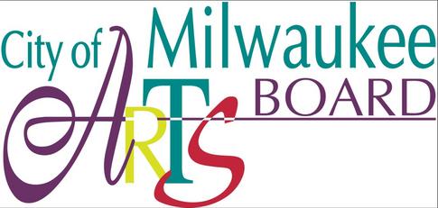 City of Milwaukee Arta Board