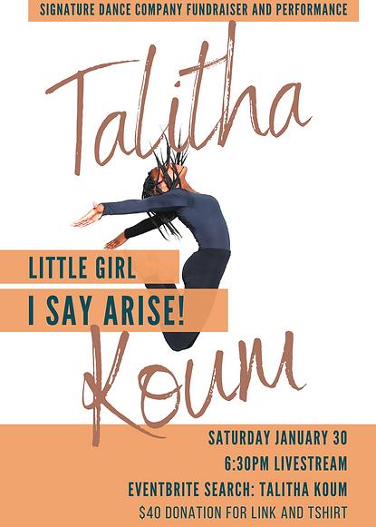 Talitha Koum Flyer2.png