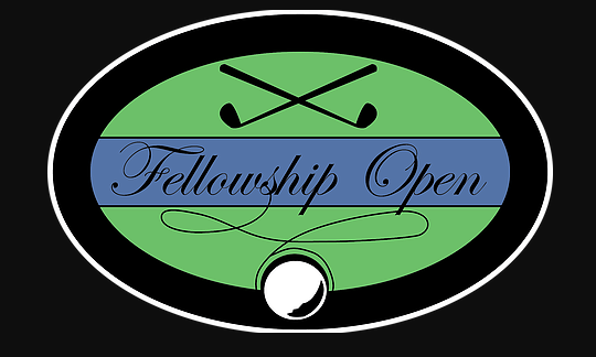 Fellowship Open