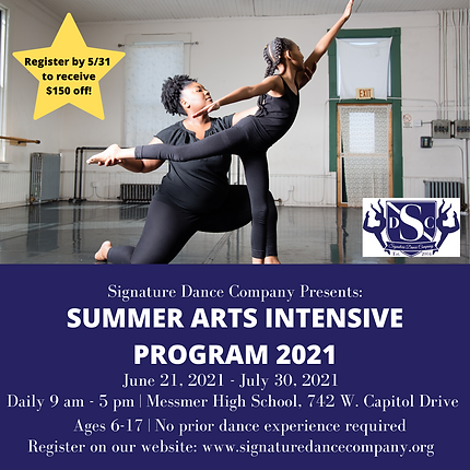 Summer Arts Intensive 2021.png