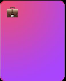 htn dashboard desktop.png