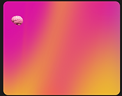 Screenshot 2021-06-25 105646.png