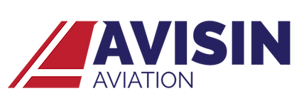 Avisin Aviation Logo