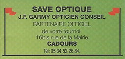 Save optique 2.jpg
