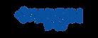 Logo_WARIN_new.png