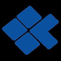 Logo_WARIN-Fav.png