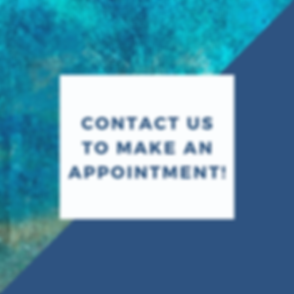 contact us to make an appointment!.png