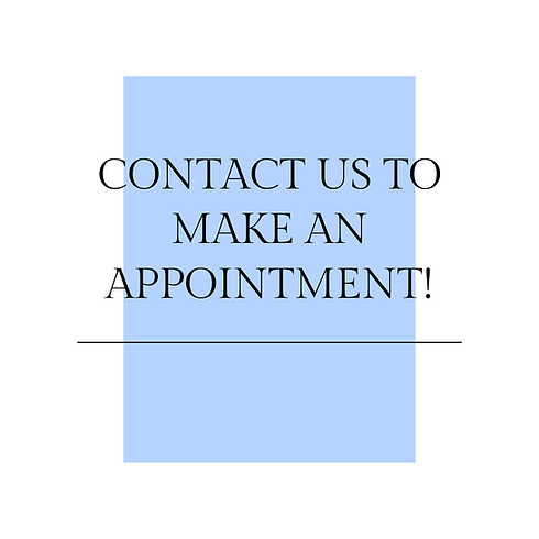 contact us to make an appointment! (1).p