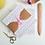 Thumbnail: Papel Origami Puntos