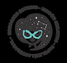 logo GOROGORO.png
