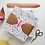 Thumbnail: Papel Origami Rosas