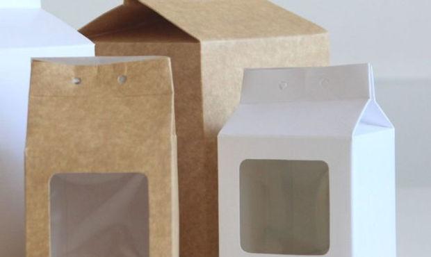 Souvenir-peque-packaging.uy-2-600x600.jp