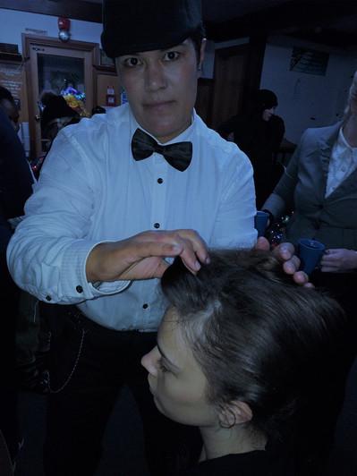 z hair.jpg