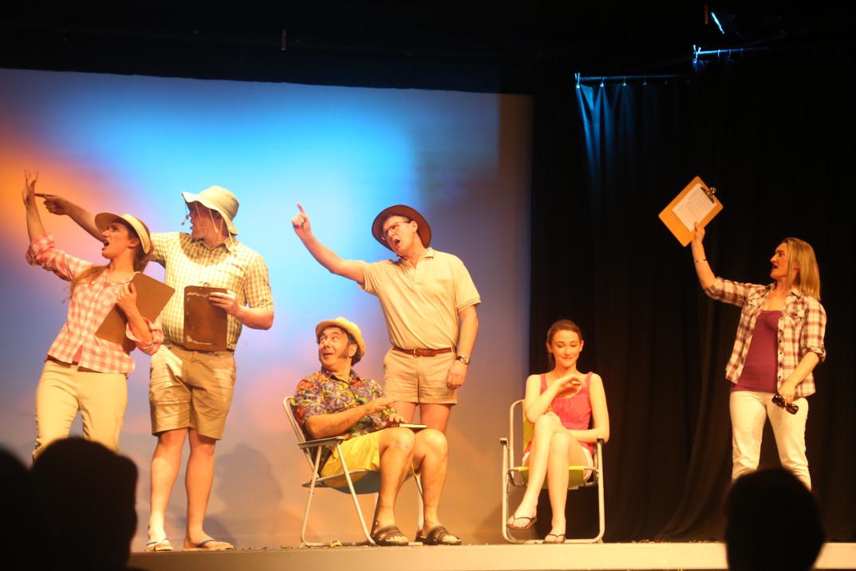 Act 3 Scene 2 campers (18).jpg
