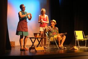 Act 3 Scene 2 (30).jpg