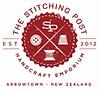 stitching post.png