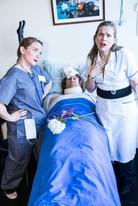 hospitalbed - Sarah & Rosie.jpg