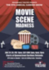 movie scene madness poster.jpg