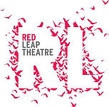Red Leap Theatre.jpg