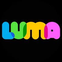 luma.png
