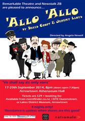Allo Allo poster A4 small.jpg