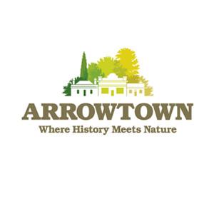 COSI Sponsor Tiles_Arrowtown.jpg